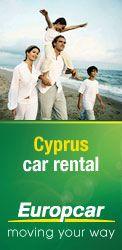 Europcar 05 12 05