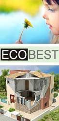 Eco Best