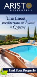 Aristo Developers Ltd