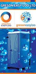 Greson Easy Loo Ltd