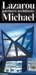 Lazarou & Michael Architects