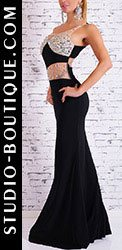 Theos Ch. Studio Boutique Ltd