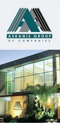Antonis Askanis Ltd