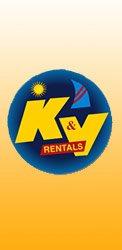 K&V Apartments