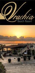 Vrachia Resort