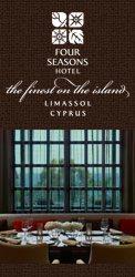 Four Seasons Restaurants