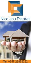 Nicolaou Estates