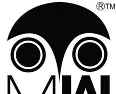 Masterclass Workshops Summer Drama Camp