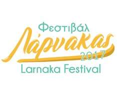 Cyprus Event: Larnaka Festival 2017