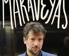 Kostis Maraveyas in Concert (Lefkosia)