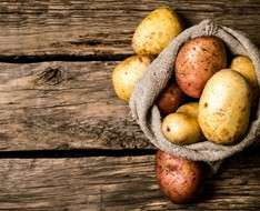 Cyprus Event: 5th Pancyprian Festival of Potato in Avgorou 2017