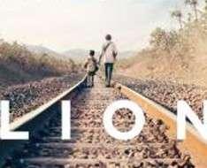 Cyprus Event: Lion - CINEMA - Summer Movie Marathon 2017