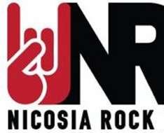 Cyprus Event: Nicosia Rock Festival 2017