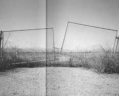 Photographic Exhibition Cornelia Mittendorfer