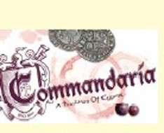 Cyprus Event: Days of Commandaria 2017