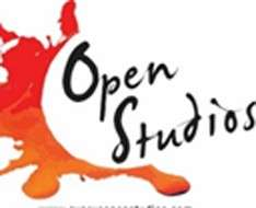 Cyprus Event: Cyprus Open Studios October 2017