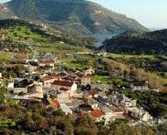 Cyprus Event: Germasogeia Walks (October - December 2017)