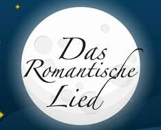Cyprus Event: Das Romantische Lied - German Language Month 2017