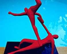 Cyprus Event: Kostis Georgiou - Paintings & Sculptures