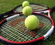 Cyprus Event: 6th Strovolos Municipality Tennis Championship