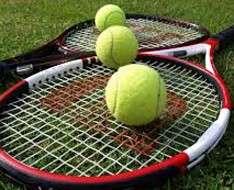 6th Strovolos Municipality Tennis Championship