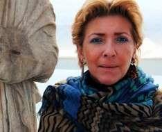 Cyprus Event: Rebetiko Elegies