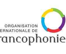 Cyprus Event: Organisation Internationale De La Francophonie - CySO (Lefkosia)