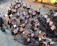Chamber Music Concerts 2 (Pafos)