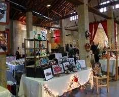 Cyprus Event: Easter Bazaar
