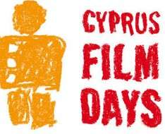 Cyprus Event: Cyprus Film Days International Festival 2018