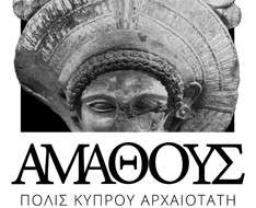 """Amathous of Cyprus, a city most ancient"" Exhibition"