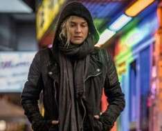 Cyprus Event: In the Fade - Fatih Akin