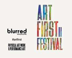 Cyprus Event: Art First II Festival