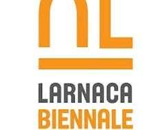 Cyprus Event: ''Larnaca Biennale 2018''