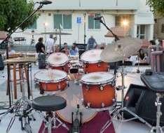 Cyprus Event: Fete de la Musique