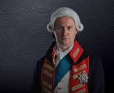 The Madness of King George III - NT Live