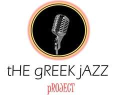 Cyprus Event: The Greek Jazz Project