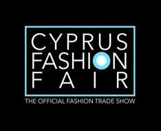 Cyprus Event: Cyprus Fashion Fair
