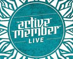 Cyprus Event: Active Member Live (Lefkosia)