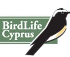 Cyprus Event: BirdLife Field Meetings 2019