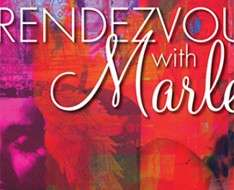 Cyprus Event: Ute Lemper | Rendezvous with Marlene