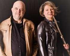 Chamber Music Concert for Flute