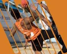 EBT Larnaka Beach Handball 2019