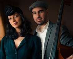 "Mood Indigo ""New York Sessions"""