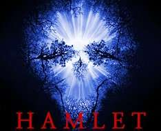 Hamlet, by William Shakespeare