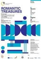Cyprus Event: Romantic Treasures