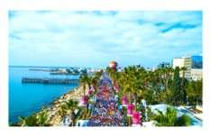 Cyprus Event: OPAP Limassol Marathon GSO 2020
