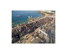 Cyprus Event: Ocean Lava Cyprus