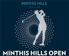 Minthis Hills Open