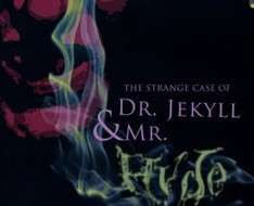 Dr. Jekyll & Mr. Hyde (Lefkosia)